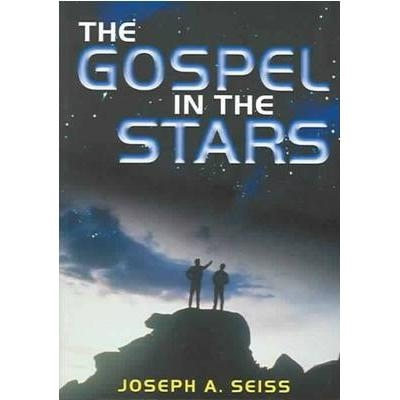 http://www.deepdiscount.com/book/The-Gospel-In-The-Stars